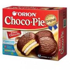 "Печенье ""Choko Pie"" (336 г)"