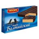 """Торт """"Балтийский"""" (320 г)"""