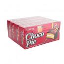 "Печенье ""Choko Pie"" (4 х 168 г)"