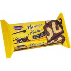 """Кекс """"Kuchen Meister"""" мраморный (400 г)"""