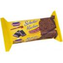 """Кекс """"Kuchen Meister"""" шоколадный (400 г)"""