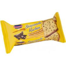 """Кекс """"Kuchen Meister"""" ванильный с шоколадной крошкой (400 г)"""