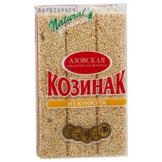 """Козинак из кунжута """"Азовская КФ"""" (150 г)"""