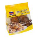 """Мини-кексы """"Kuchen Meister"""" с шоколадной крошкой (225 г)"""