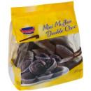 "Мини-кексы ""Kuchen Meister"" шоколадные (225 г)"