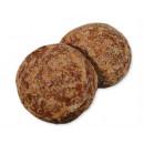 """Пряники шоколадные """"Вижер"""" (3,5 кг)"""