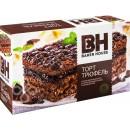 """Торт """"Baker House"""" шоколадный (350 г)"""