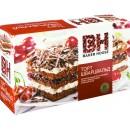 "Торт ""Baker House"" вишневый (350 г)"