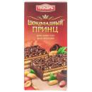"""Торт """"Шоколадный принц"""" (290 г)"""