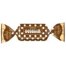 """Конфеты """"Шоколад особый"""" (1 кг)"""