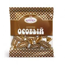 """Конфеты """"Шоколад особый"""" (200 г)"""