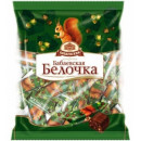 "Конфеты ""Белочка"" (500 г)"
