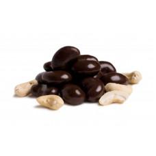 Кешью в темном шоколаде (1 кг)