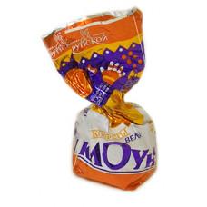 "Конфеты ""Великий клоун"" (1 кг)"