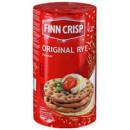 """Хлебцы ржаные """"Finn Crisp"""" (200 г)"""