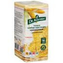 """Хлебцы """"Dr. Korner"""" кукурузные (130 г)"""