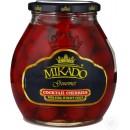 """Вишня коктейльная """"Mikado"""" (314 г)"""