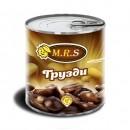 """Грузди маринованные """"M.R.S"""" (580 г)"""