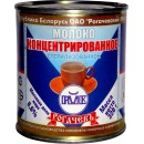 "Молоко концентрированное ""Рогачев"" (320 г)"