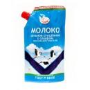 """Молоко сгущенное с сахаром """"Глубокое"""" (300 г)"""