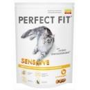 "Корм для кошек ""Perfect Fit"" Sensitive (650 г)"