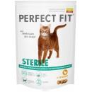 "Корм для кошек ""Perfect Fit"" Sterile (650 г)"