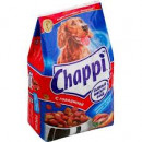 """Корм сухой для собак """"Chappi"""" говядина (10 х 15 кг)"""