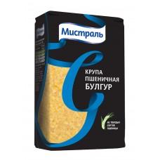 """Булгур """"Мистраль"""" (500 г)"""
