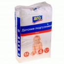 "Подгузники ""Aro"" maxi 4 (8-18 кг) (64 шт.)"