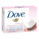 "Мыло ""Dove"" coconut milk (135 г)"