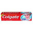"""Зубная паста """"Colgate"""" бережное отбеливание (100 мл)"""