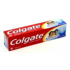 "Зубная паста ""Colgate"" максимальная защита от кариеса ""Свежая Мята"" (100 мл)"