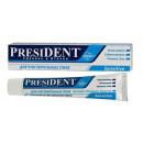 """Зубная паста """"President"""" sensitive (75 мл)"""