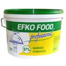 "Майонез ""Efko food"" 67% (10 л) от 10 штук"