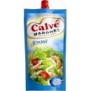 """Майонез """"Calve"""" легкий (230 г)"""