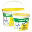 "Майонез ""Efko Food"" 56% (10 л)"