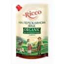 """Майонез """"Mr. Ricco"""" на перепелином яйце (400 мл)"""