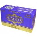"""Масло сливочное """"Белорусское золотое"""" 82,5% (500 г)"""