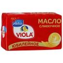 """Масло сливочное """"Valio"""" 82,5 % (180 г)"""