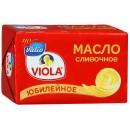 """Масло сливочное """"Valio"""" 82,5 % (450 г)"""