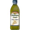 "Масло рисовое ""Monini"" (0,5 л)"