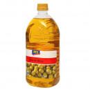 """Масло оливковое рафинированное """"Aro"""" (2 л)"""