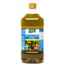 """Масло оливковое нерафинированное """"Aro"""" (2 л)"""