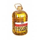 """Масло оливковое рафинированное """"Aro"""" (5 л)"""