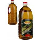 """Масло оливковое нерафинированное """"Iberica"""" (2 л)"""