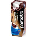 "Коктейль молочный ""Parmalat"" Чоколатта (250 мл)"