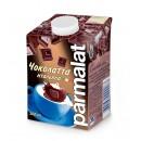 "Коктейль молочный ""Parmalat"" Чоколатта (500 мл)"