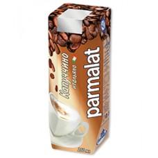 "Коктейль молочный ""Parmalat"" Капучино (250 мл)"