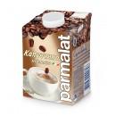 "Коктейль молочный ""Parmalat"" Капучино (500 мл)"