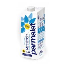 "Молоко ""Parmalat"" 1,8% (1 л)"